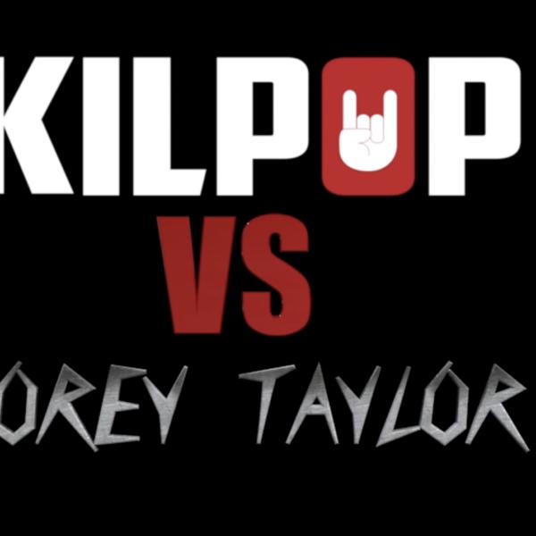 Corey Taylor name that tune!