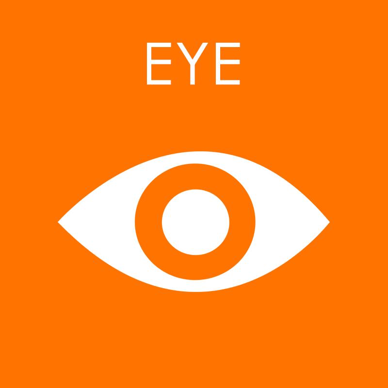 Eye Supplements