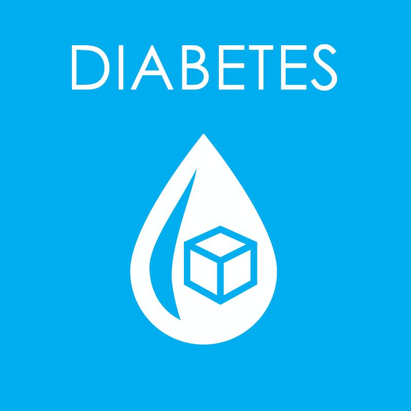 Anti-diabetic Supplements