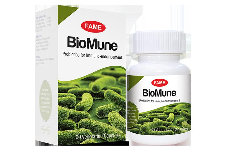 BioMune