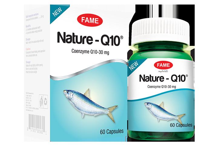Nature-Q10