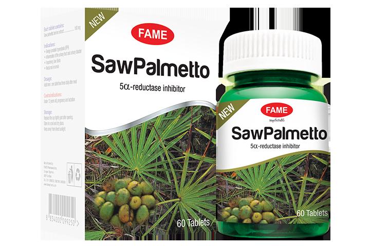 SawPalmetto