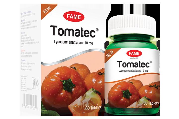Tomatec