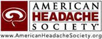 american_headache_society