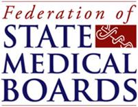 fed_state_med_boards