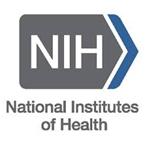 national_health_institutes