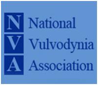 national_vulvodynia_association