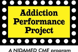 NIDA-APP-Logo-272x182