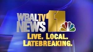 WBAL-TV-11-News-logo-300x168