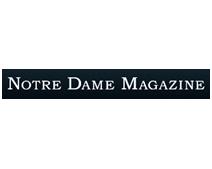 media_notre_dame