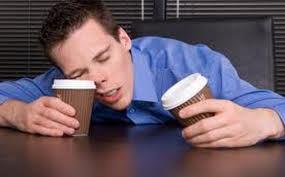 coffeesleep-proteindiet