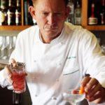 mark_peel_cocktails