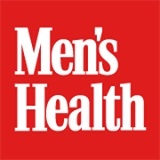 "Dr. Christo discusses severe pain with Men's Health in the article, ""6 Pain Worse Than Childbirth."""