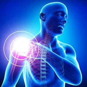 shoulder-pain1