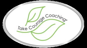 takecouragecoaching