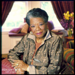 Dr.-Maya-Angelou-Web-300x300