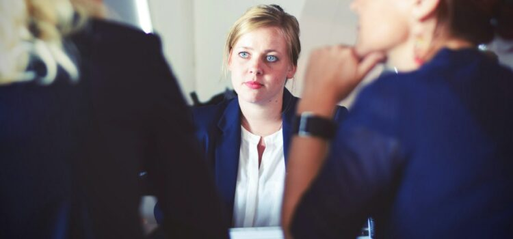 Employee Dismissal: Are you following the law?