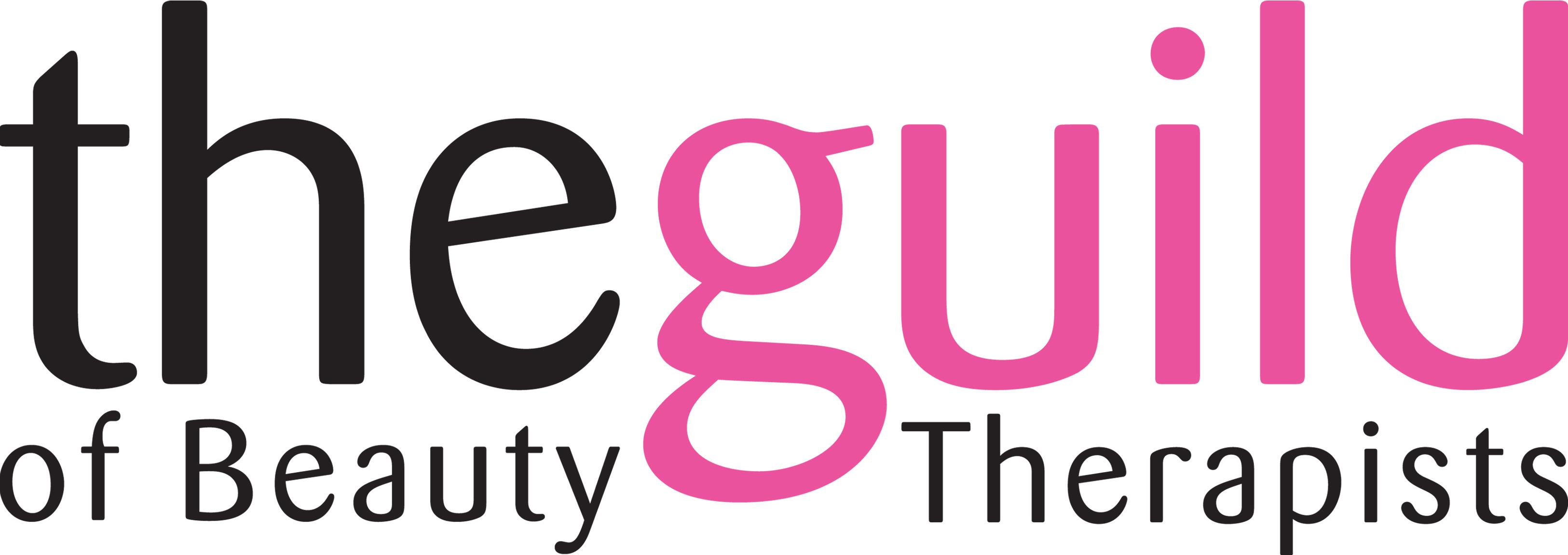 beauty-guild-logo