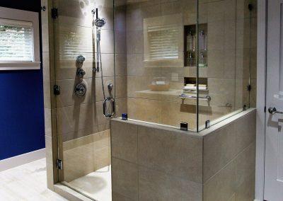 Lawson Shower 2