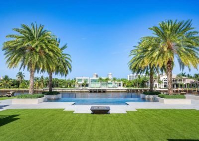 KWD_Landscape-Architecture_Residential_5905