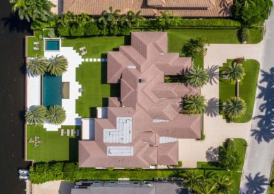 KWD_Landscape-Architecture_Residential_5924