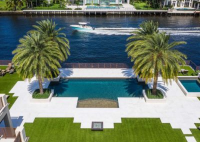 KWD_Landscape-Architecture_Residential_5925