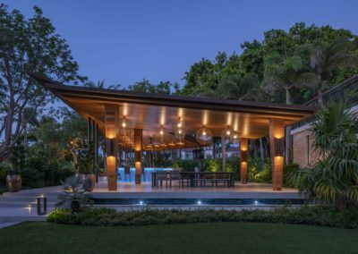 KWD_Landscape-Architecture_Residential_5980