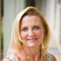 Dr. Charlene Wittenberg