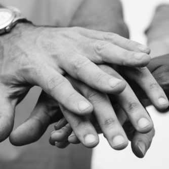 Cultural Awareness and Sensitivity Training