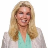 Barbara Ann Allen J.D.