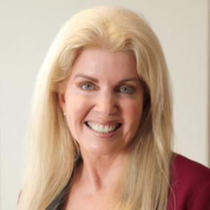 Barbara Allen Headshot