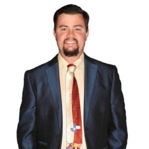 Eric Hulin - Attorney Mediator and Arbitrator