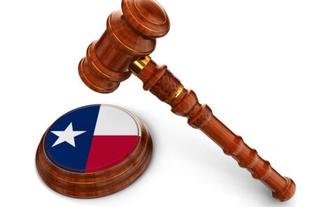 How to become a Texas Mediator