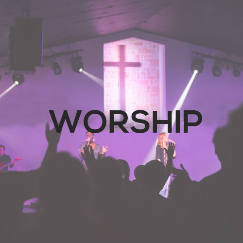https://bt.church/worship/