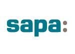 SAPA International