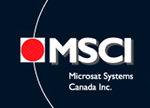 Microsat Systems Canada Inc.