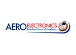 Aero Electronics