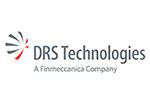 DRS Technologies