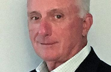 James A. Lawson - President - Custom Aerospace Machine