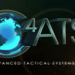 CAM Approved Supplier for C4ATS Advanced Tactical Systems LLC.
