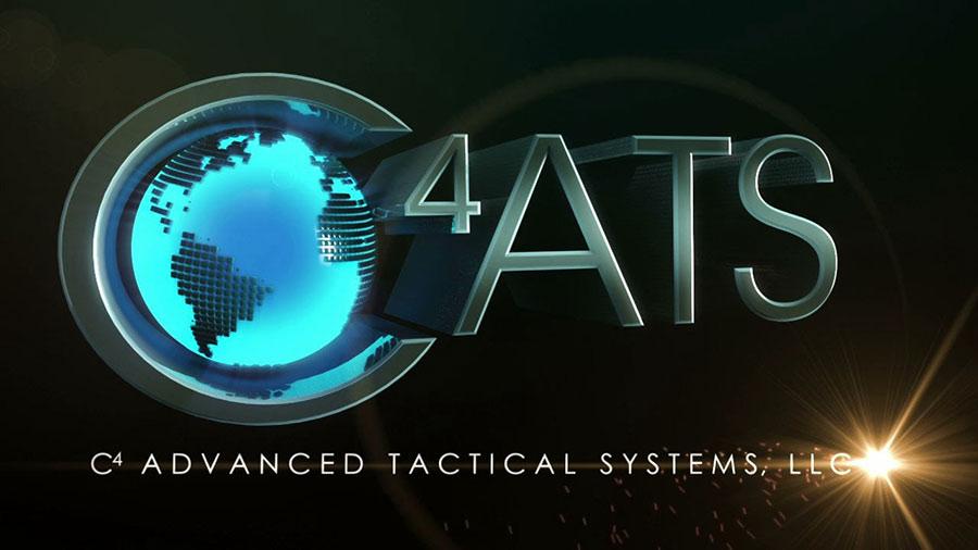 C4ATS