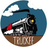 Truckee-Hi-Res-White-Circle-160