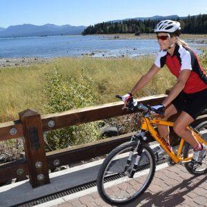 fun-bike-rides-north-lake-tahoe