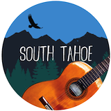 south-tahoe-FINAL-160