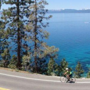 around-the-lake-panorama