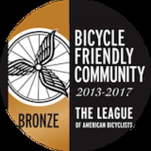 bike-friendly-community-north-lake-tahoe-160