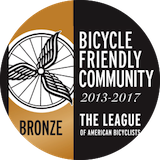 bike-friendly-community-north-lake-tahoe-160