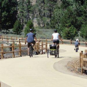 bike-tahoe-bike-checklist-safety