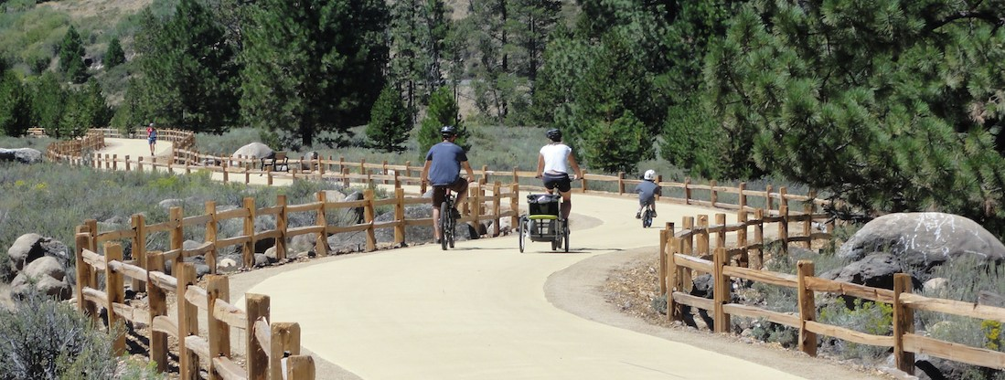 bike-tahoe-bike-checklist-safety