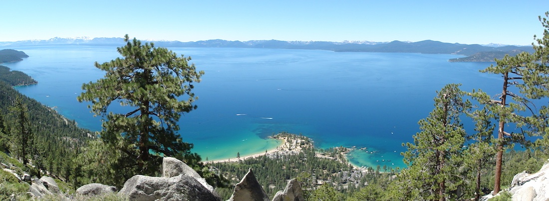 bike-tahoe-mountain-bike-rides